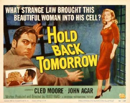 20150501195535-hold-back-tomorrow.jpg