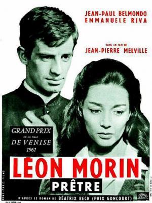 20150630094632-leon-morin-pretre.jpg