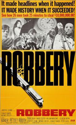 20150730212822-robbery.jpg