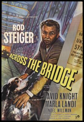 20150914050014-across-the-bridge.jpg