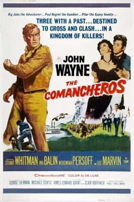 20151014233419-the-comancheros.jpg