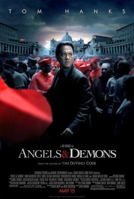 20151030183708-angels-demons.jpg