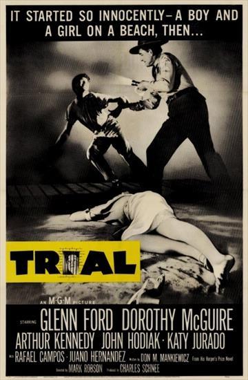 20151111115654-trial.jpg
