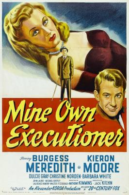 20151203201908-mine-own-executioner.jpg