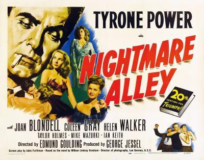 20160128034851-nightmare-alley-b.jpg