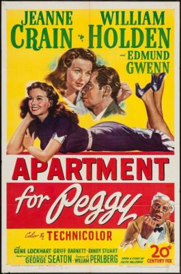 20160131174902-apartment-for-peggy.jpg
