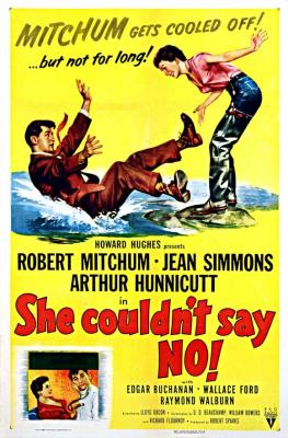 20160302091008-she-couldn-t-say-no.jpg