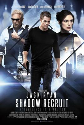 20160312022209-jack-ryan-shadow-recruit.jpg