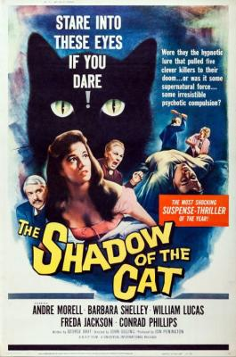 20160329080110-the-shadow-of-the-cat.jpg