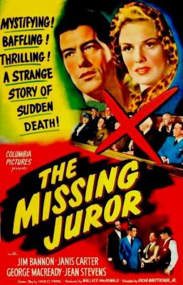 20160401044203-the-missing-juror.jpg
