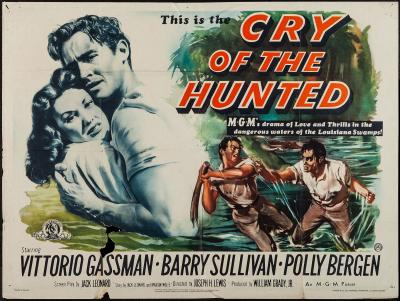 20160407180224-cry-of-the-hunted.jpg