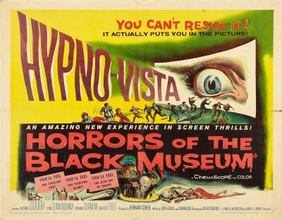 20160422110905-horrors-of-the-black-museum.jpg