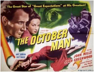 20160503013039-the-october-man.jpg
