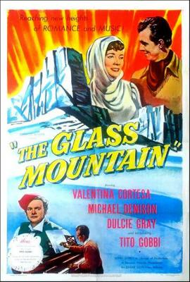 20160514164941-the-glass-mountain.jpg