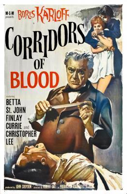 20160529104642-corridors-of-blood.jpg