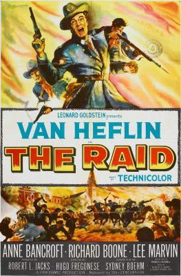 20160710132648-the-raid.jpg