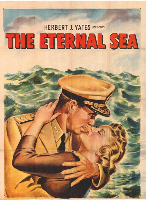 20160716025809-the-eternal-sea.jpg