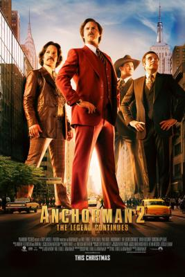 20160805184514-anchorman-2.-the-legend-continues.jpg