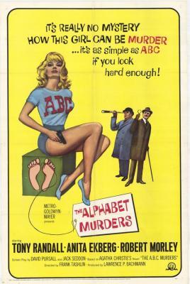 20160824042625-the-alphabet-murders.jpg
