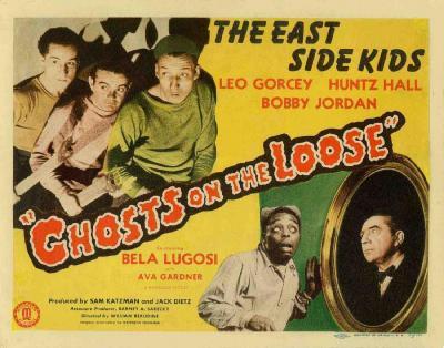 20160826050231-ghost-on-the-loose.jpg