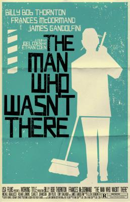 20160826050435-the-man-who-wasn-t-there.jpg