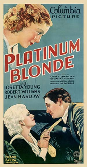 20160826063954-platinum-blonde.jpg