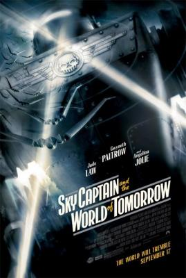 20160826065622-spy-captain-and-the-world-of-tomorrow.jpg