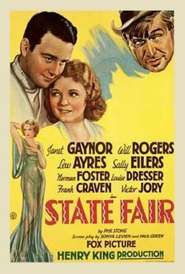 20160930062313-state-fair.jpg