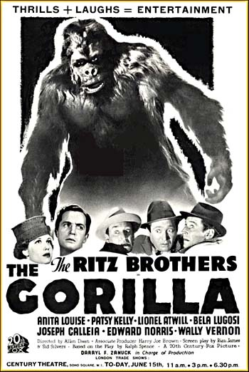 20161008005728-the-gorilla.jpg