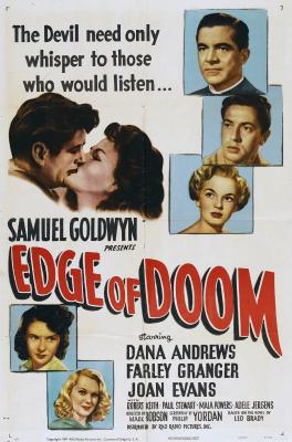 20161011161641-edge-of-doom.jpg