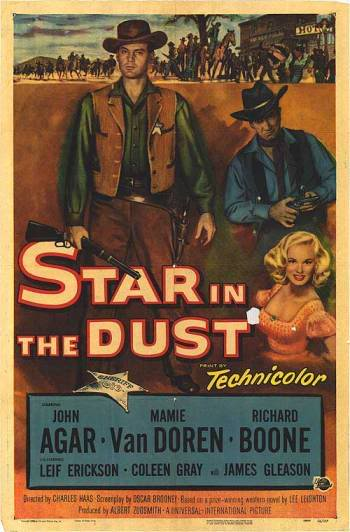 20161119024023-star-in-the-dust.jpg