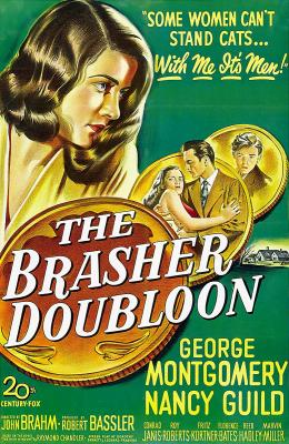20161208084358-the-brasher-doublon.jpg