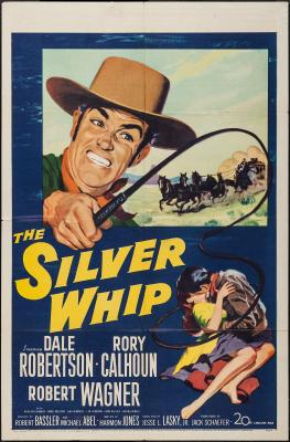 20161212003018-the-silver-whip.jpg