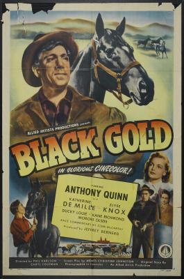 20170102002916-black-gold.jpg