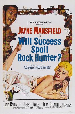 20170130233901-will-success-spoil-rock-hunter.jpg
