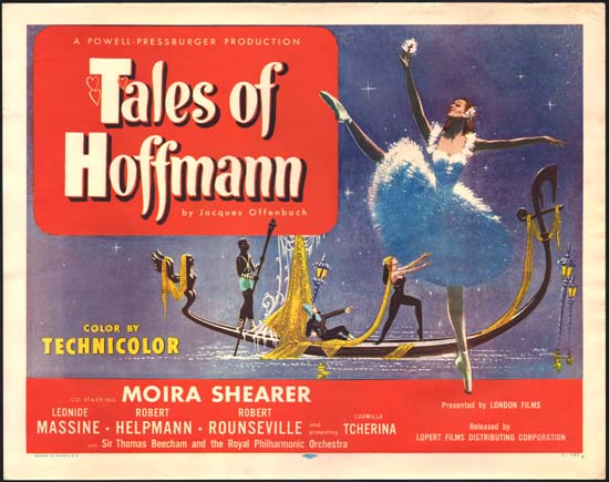 20170213060822-the-tales-of-hoffmann.jpg