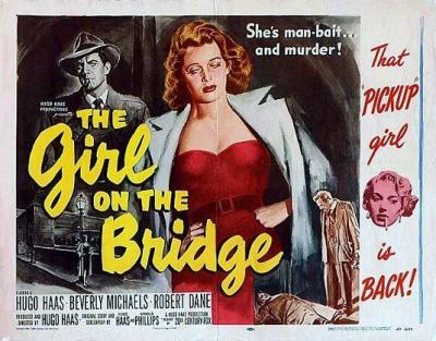 20170224135759-the-girl-on-the-bridge.jpg