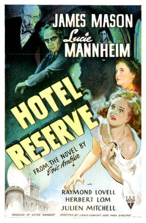 20170228233517-hotel-reserve.jpeg