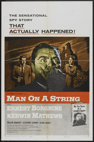 20170321051732-man-on-a-string.jpg