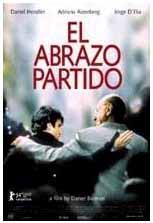 abrazo1.jpg