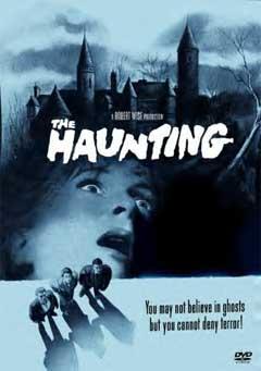 hauntingpost.jpg