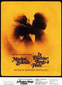 http://thecinema.blogia.com/upload/tangopost.jpg