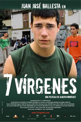 20060916220157-7-virgenes.jpg