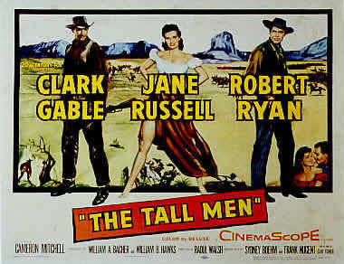 20060922144249-the-tall-men.jpg