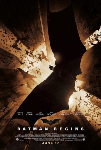 20061015232930-batman-begins.jpg