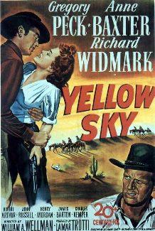 20070202024904-yellow-skypost.jpg