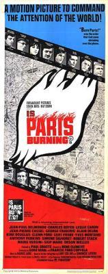 20070324130423-paris-brule-poster.jpg