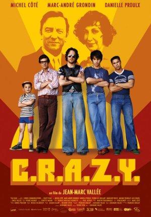 20070402013925-crazy-poster.jpg