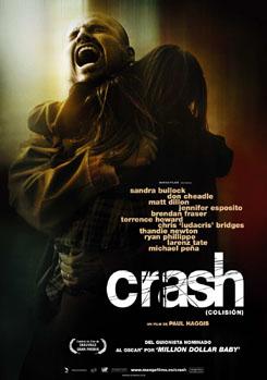 20070723222742-crash.jpg