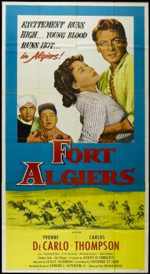 20070928200400-fort-algiers.jpg